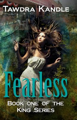 Fearless By Kandle, Tawdra T.